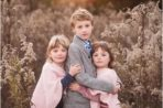 AtlantaFamilyPhotographer Ashley Berrie